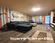 Снимка на имота Четиристаен апартамент Варна Възраждане 3 | Продава имоти Варна