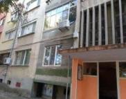 Снимка на имота Двустаен апартамент Стара Загора област гр.Раднево | Продава имоти Стара Загора област