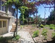 Снимка на имота Къща, Пловдив област, гр.Брезово | Продава имоти Пловдив област