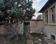 Снимка на имота Къща, Стара Загора област, с.Гранит | Продава имоти Стара Загора област