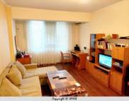 Снимка на имота Двустаен апартамент, София, Свобода | Продава имоти София