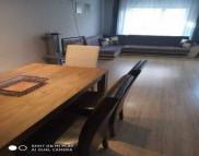 Снимка на имота Тристаен апартамент, Плевен, Вми | Продава имоти Плевен