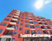 Снимка на имота Тристаен апартамент Варна Погребите   Продава имоти Варна