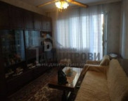Снимка на имота Тристаен апартамент Варна Център   Продава имоти Варна