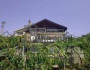 Снимка на имота Къща Варна м-т Траката | Продава имоти Варна