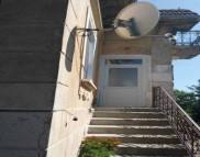 Снимка на имота Къща, Велико Търново област, с.Лесичери | Под наем имоти Велико Търново област