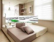 Снимка на имота Едностаен апартамент, Пловдив, Южен | Продава имоти Пловдив