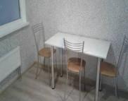 Снимка на имота Едностаен апартамент, Пловдив, Широк Център   Под наем имоти Пловдив