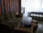 Снимка на имота Четиристаен апартамент, Варна,  | Под наем имоти Варна
