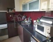 Снимка на имота Четиристаен апартамент Варна Кайсиева Градина | Продава имоти Варна