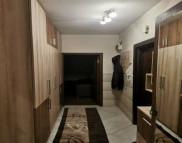 Снимка на имота Тристаен апартамент, София, Илинден | Под наем имоти София