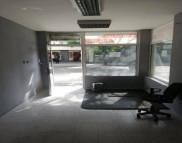 Снимка на имота Офис, Пловдив, Център | Под наем имоти Пловдив