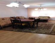 Снимка на имота Четиристаен апартамент, Бургас, Възраждане | Под наем имоти Бургас