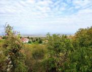 Снимка на имота Къща, Пловдив област, с.Марково | Продава имоти Пловдив област