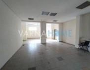 Снимка на имота Офис Варна Автогарата | Продава имоти Варна