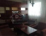 Снимка на имота Тристаен апартамент Варна Изгрев | Под наем имоти Варна