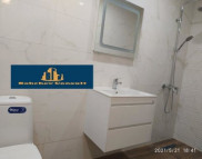Снимка на имота Двустаен апартамент, Пловдив, Център   Под наем имоти Пловдив