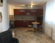 Снимка на имота Тристаен апартамент, София, Белите Брези | Под наем имоти София