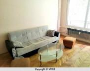 Снимка на имота Тристаен апартамент, София, Банишора | Под наем имоти София