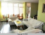 Снимка на имота Двустаен апартамент, София, Зона Б5 | Под наем имоти София