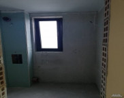 Снимка на имота Двустаен апартамент, Бургас, Славейков | Продава имоти Бургас