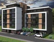 Снимка на имота Тристаен апартамент, Хасково, Училищни | Продава имоти Хасково
