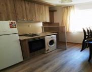 Снимка на имота Тристаен апартамент, Пловдив, Смирненски   Под наем имоти Пловдив