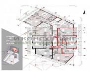 Снимка на имота Двустаен апартамент, София, Младост 3 | Продава имоти София