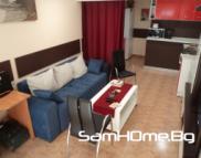 Снимка на имота Едностаен апартамент Варна Окръжна Болница | Продава имоти Варна