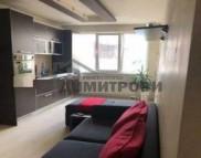 Снимка на имота Тристаен апартамент Варна Техникумите | Продава имоти Варна
