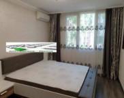 Снимка на имота Многостаен апартамент, Пловдив, Кършияка   Продава имоти Пловдив