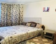 Снимка на имота Едностаен апартамент, Пловдив, Въстанически   Под наем имоти Пловдив