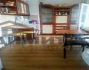 Снимка на имота Тристаен апартамент Варна Възраждане 2 | Продава имоти Варна