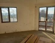 Снимка на имота Четиристаен апартамент, Пловдив, Смирненски   Продава имоти Пловдив