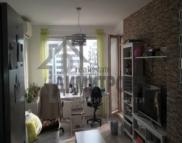 Снимка на имота Двустаен апартамент Варна Аспарухово | Под наем имоти Варна