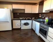 Снимка на имота Двустаен апартамент, Бургас област, гр.Поморие | Продава имоти Бургас област
