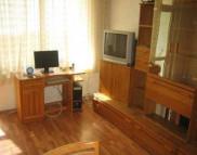 Снимка на имота Тристаен апартамент, Пловдив, Въстанически   Продава имоти Пловдив