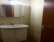 Снимка на имота Двустаен апартамент, Пловдив, Каменица 2 | Под наем имоти Пловдив