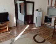Снимка на имота Тристаен апартамент, Пловдив, Мараша | Под наем имоти Пловдив