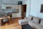 Едностаен апартамент, Пловдив, Смирненски