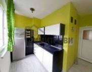 Снимка на имота Четиристаен апартамент Варна Автогарата | Продава имоти Варна