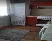 Снимка на имота Тристаен апартамент Варна Нептун | Продава имоти Варна
