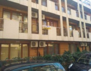 Снимка на имота Тристаен апартамент Бургас област гр.Свети Влас | Продава имоти Бургас област