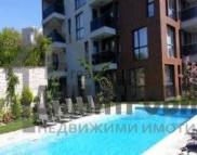 Снимка на имота Двустаен апартамент Варна м-т Евксиноград | Продава имоти Варна