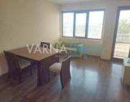 Снимка на имота Двустаен апартамент Варна Възраждане 1 | Под наем имоти Варна