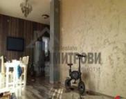 Снимка на имота Къща Варна област с.Генерал-Кантарджиево | Продава имоти Варна област