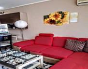 Снимка на имота Двустаен апартамент, Бургас, Славейков | Под наем имоти Бургас