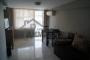 Едностаен апартамент Варна Център