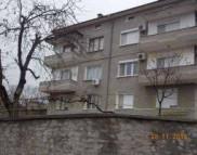 Снимка на имота Къща Смолян област с.Върбина | Продава имоти Смолян област