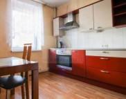 Снимка на имота Двустаен апартамент, Пловдив, Мараша | Под наем имоти Пловдив